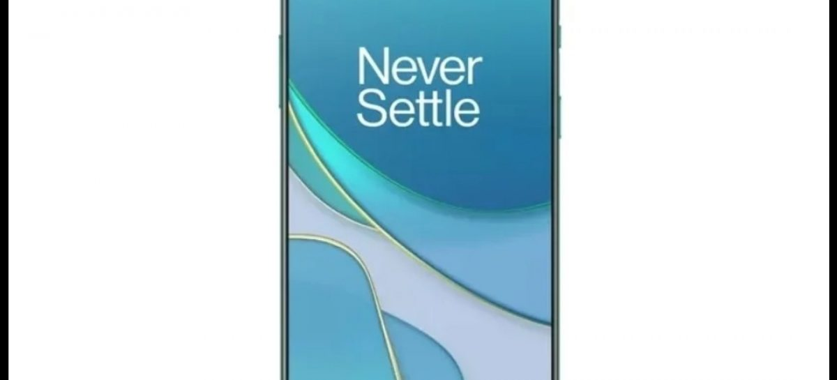 OnePlus 8T Specifications Surfaces. Snapdragon 865 Plus And 120Hz OLED panel