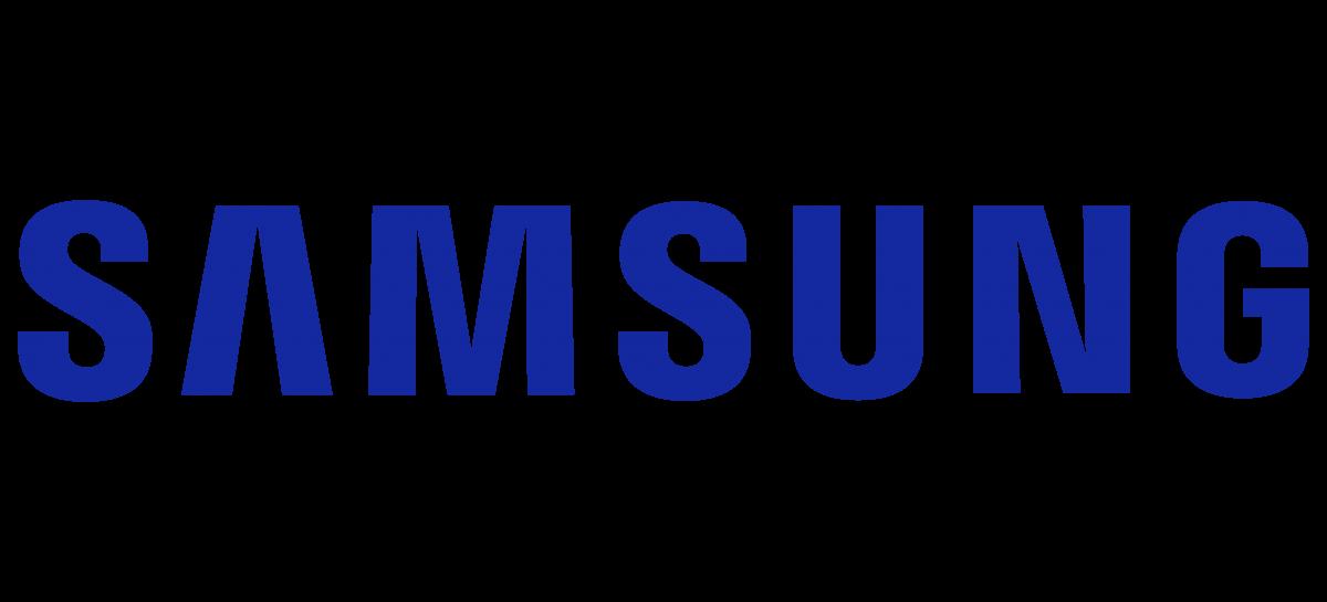 Samsung Galaxy S21 Leaks, Battery Capacity, Processor Identified