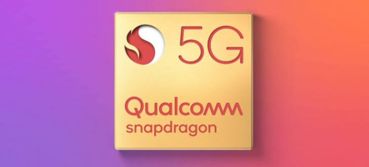 Qualcomm, Bringing 5G To The Masses As Upcoming SD400 Series Chips To Receive 5G Capabilities
