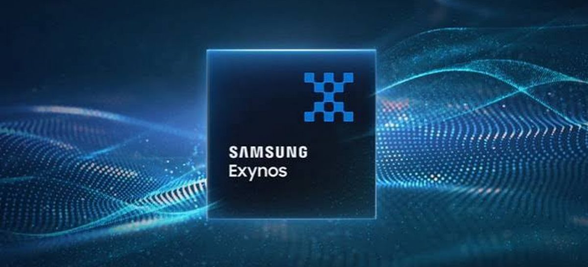 Samsung Exynos 2100, Chipsets To Be Equipped On S21, Visits Geekbench 5 With Disappointing Scores