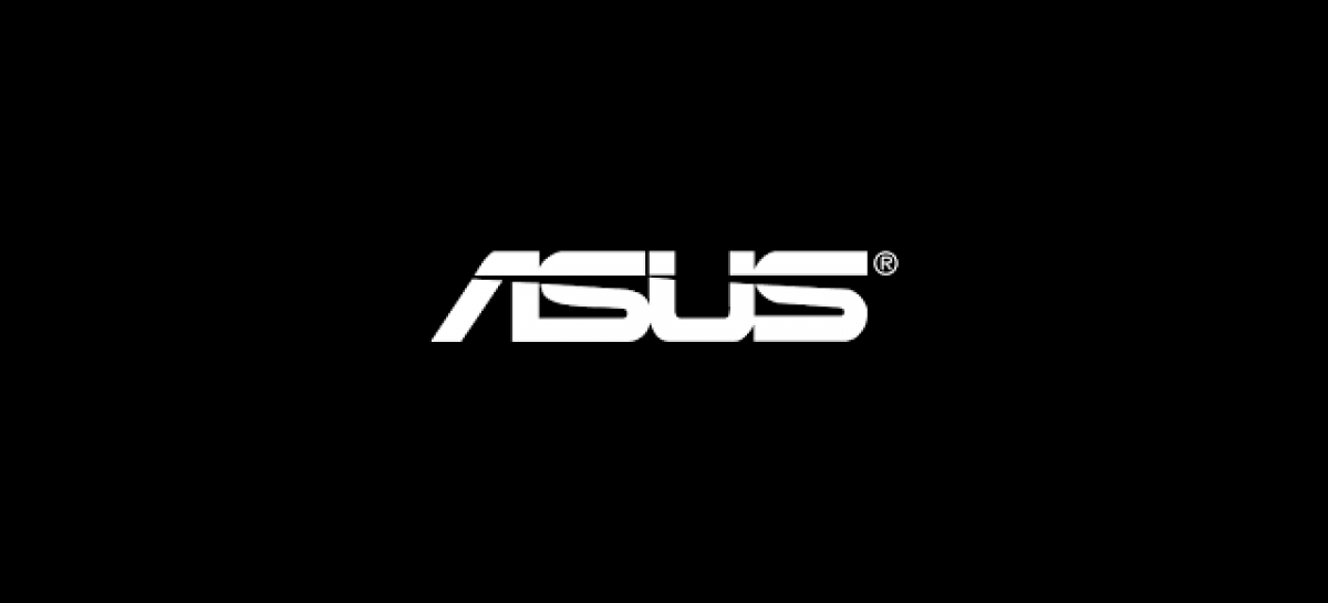 4 Budget ASUS Phones Speculated – Return To Budget Phones?