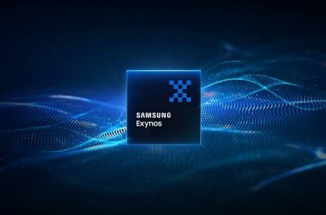Samsung Exynos 1080 5nm Midrange Chipset Smokes With SD865+ In Benchmarks