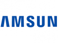 Two More Samsung Midrange Devices Clears Certification