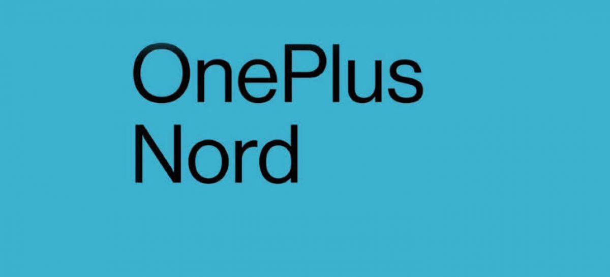 OnePlus N10 5G slated for the US market as budget 5G device.