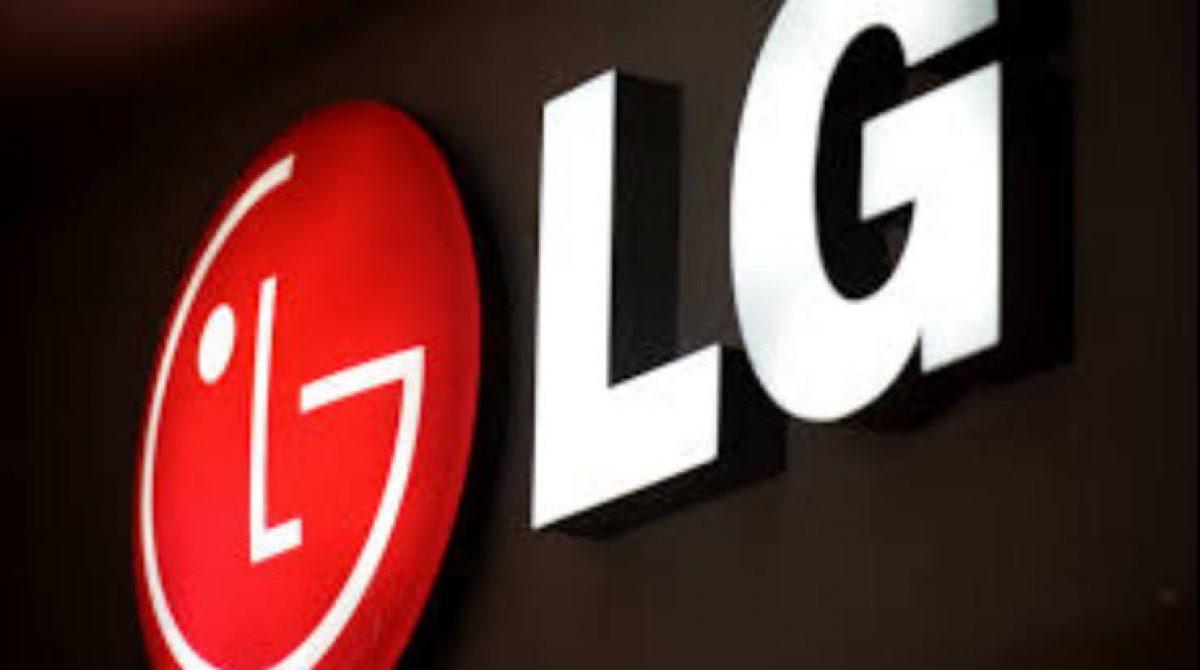 RUMOR: LG Ignores Snapdragon 875 In Favor Of Midrange Qualcomm Chip