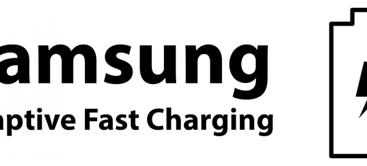 65W Samsung Charger Gives Way Rumors For S21 Fast Charging Support