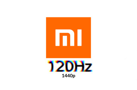 RUMOR: Xiaomi Places Orders Of Quad HD And High Refresh Rate Displays