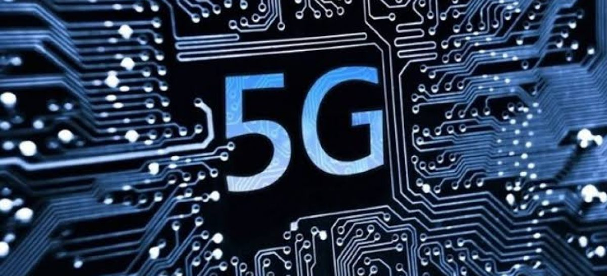 Entry Level 5G Chips On The Works, Budget 5G Phones Soon?