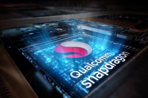 Qualcomm Snapdragon SM7350 Rumors And Specifications. The Snapdragon 765 Successor