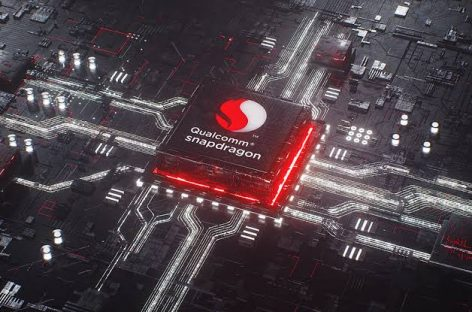 Snapdragon 875 Plus Is Now Rumored As Suggested By Tipster