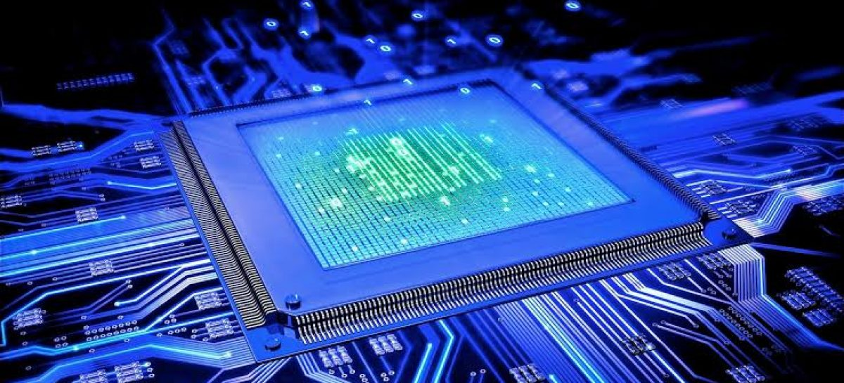 Unknown 5nm Midrange Chip Packing Aggressive Clock Speeds