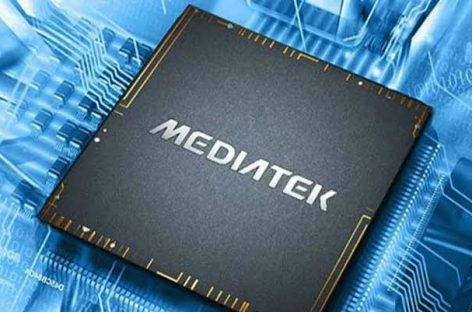 Upcoming 6nm MediaTek Chip Could Be As Powerful As Snapdragon 865