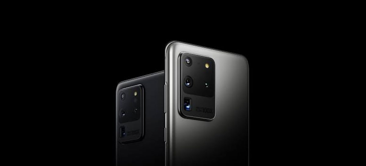 What To Expect To Android Flagships This 2021? Insider Spills Information