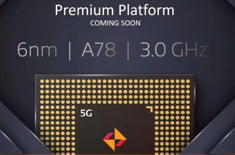High End MediaTek Chips Rumored, Xiaomi To Use Said Chips