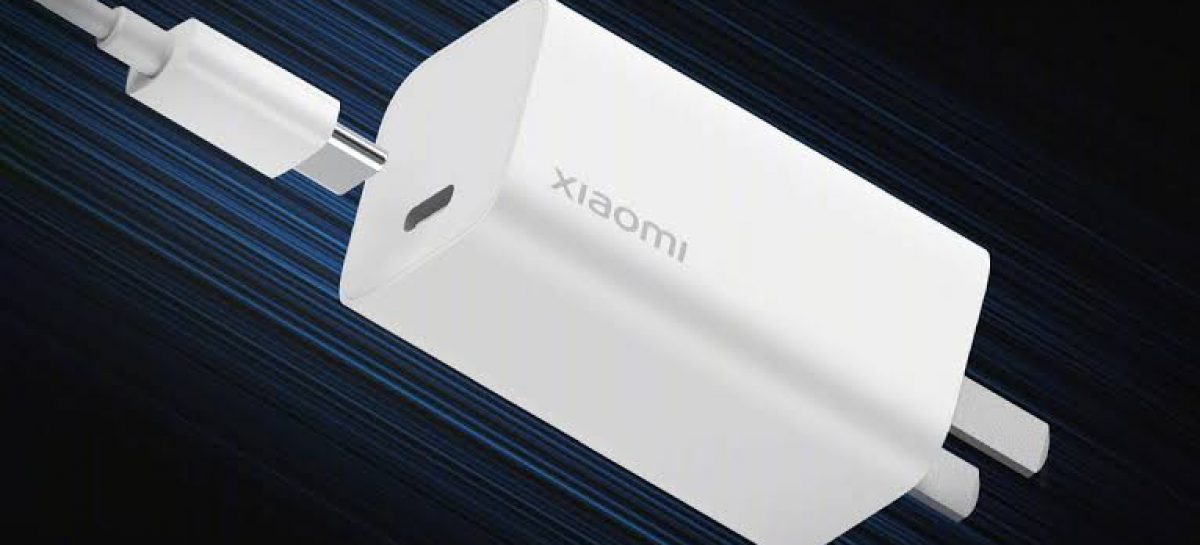 Xiaomi's Next Major Flagship Device May Feature 200W Fast Charging