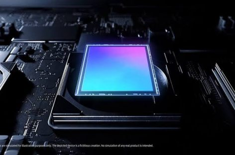 Xiaomi and Redmi prepares four more 108MP devices
