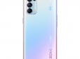 OPPO Reno5 K Specifications And Price Surfaces Online