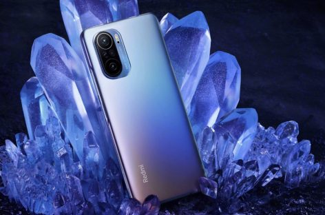 Redmi Outs The K40 Series, Compelling Hardware At Insane Prices