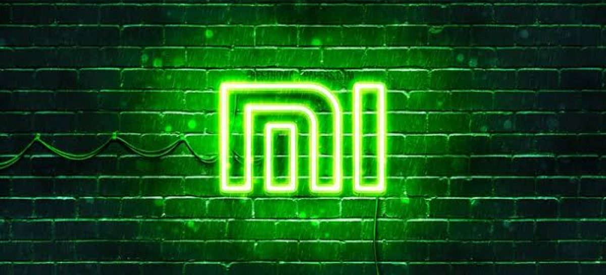 Unknown Midrange Xiaomi Device Rumored To Have Powerful Snapdragon 7-series Chip, OLED display and 64MP
