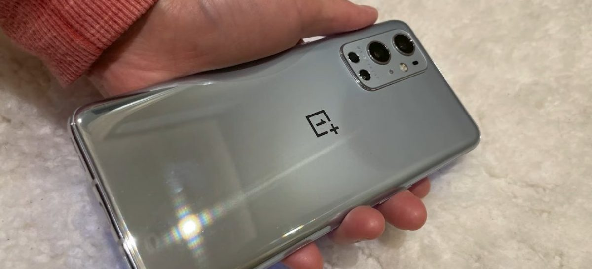 OnePlus 9 Series Expected To Launch This March 8
