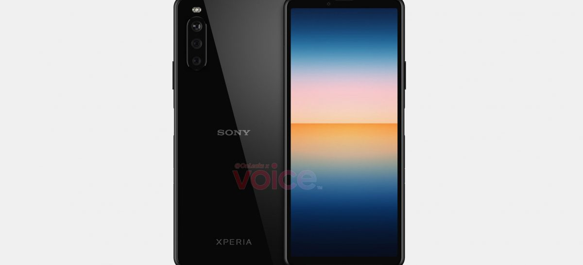 Sony Xperia 10 III Visits Geekbench With Snapdragon 765G In Tow