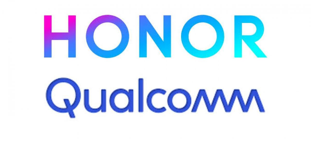 Honor Will Launch A Device With Snapdragon 888 This July