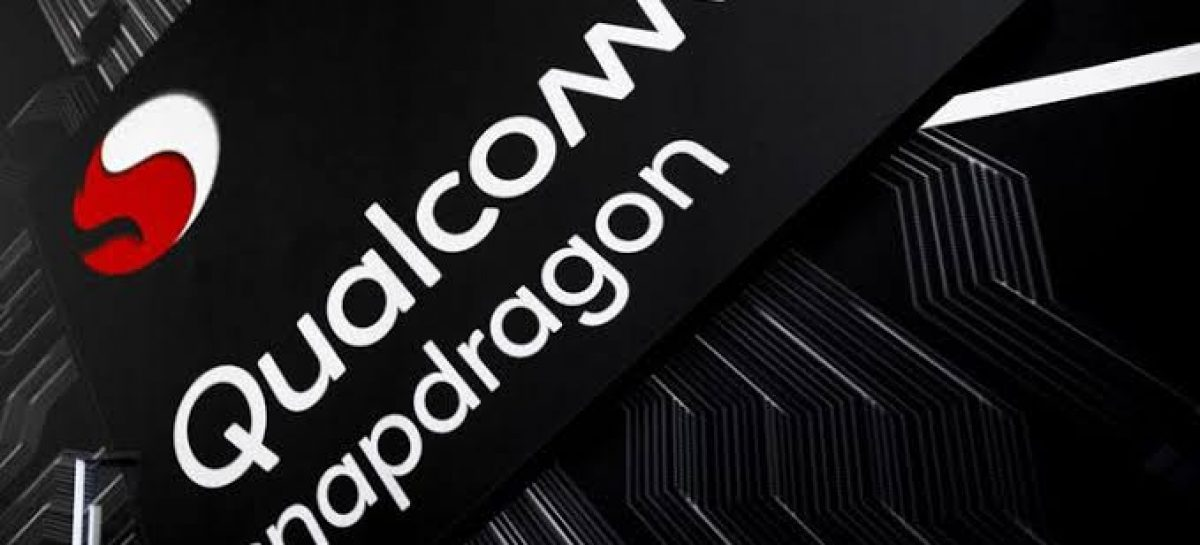 Qualcomm Snapdragon 888 Plus Rumored. Continuing the speedbinning tradition?