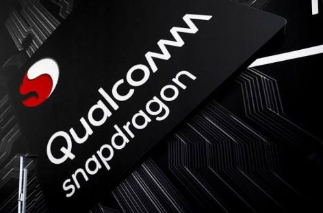 Qualcomm Snapdragon 888 Plus Rumored. Continuing the speedbinning tradition?