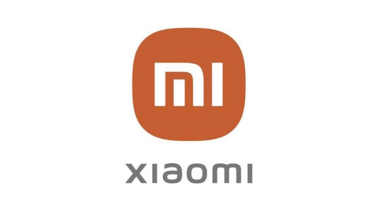 Xiaomi ZF Spotted On Geekbench With SD888, Android 11