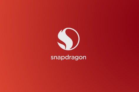A Powerful Snapdragon 700 Series Is Now Rumored, To Slot In Between Snapdragon 780G And Snapdragon 870