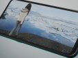 Nokia XR20 Passes Through Geekbench 5 With 5G Snapdragon Chip In Tow
