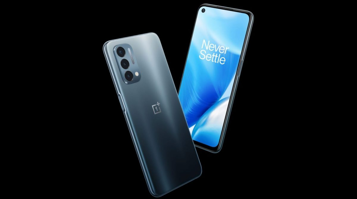 OnePlus Nord N200 Detailed Specifications Leak Out Ahead Of Launch.