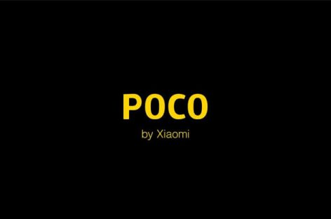 Upcoming POCO X3 and F3 GT Teasers And Details