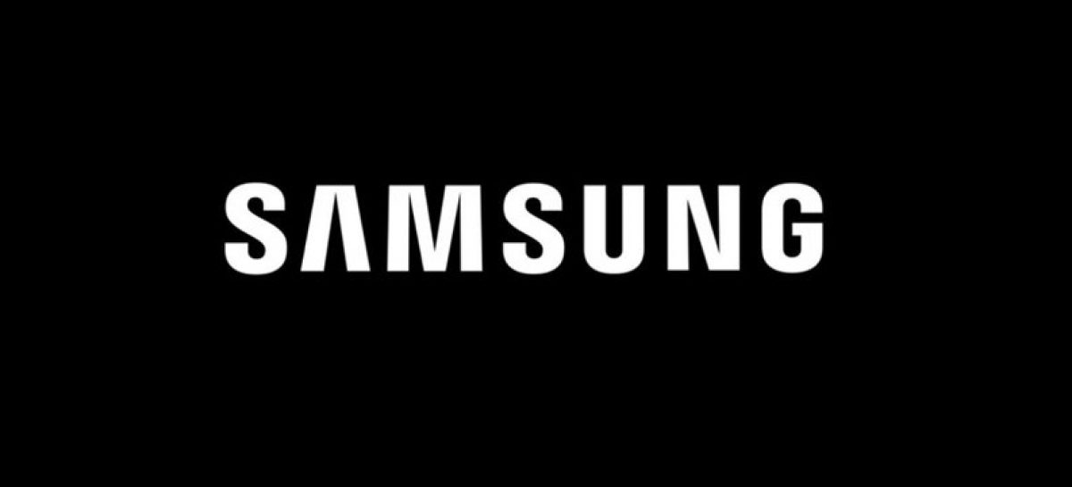 Samsung A52s Gets Benchmarked With Premium Snapdragon Chip