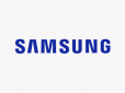 Upcoming Samsung Galaxy M52 5G Gets Tested On Geekbench