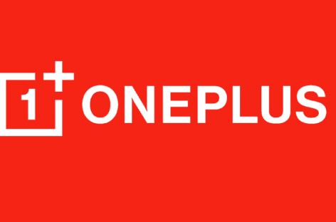 OnePlus 9RT Flagship Device Rumored. Snapdragon 8-series And High Refresh Rate Display