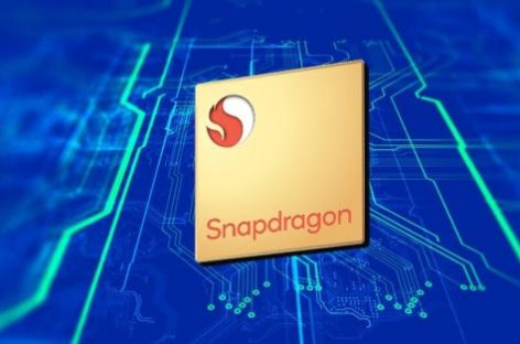 Rumor: Qualcomm's Next Flagship Chip Is The Snapdragon 898 That Runs At 3.1GHz