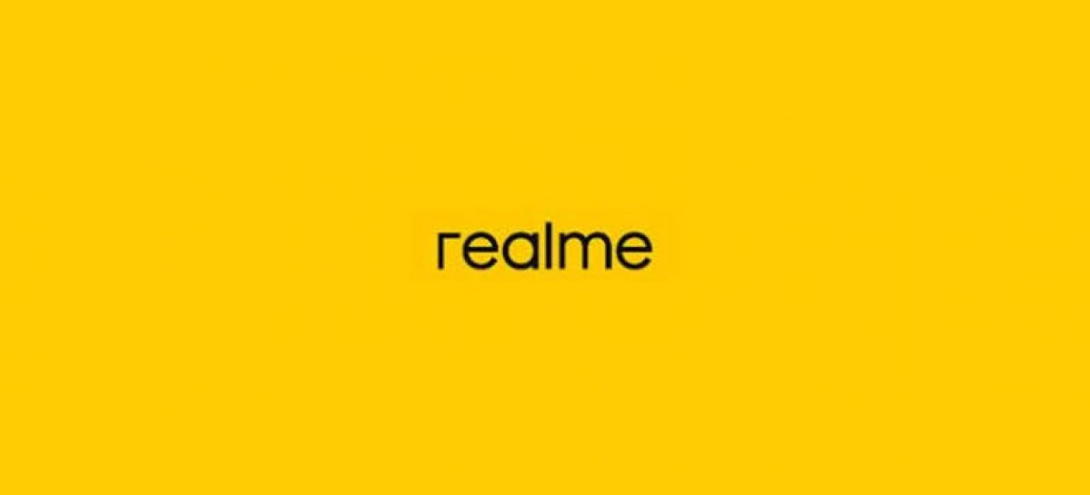 An Unknown Realme Handset Series Rumored At Weibo, One Passes Through TENAA Certification