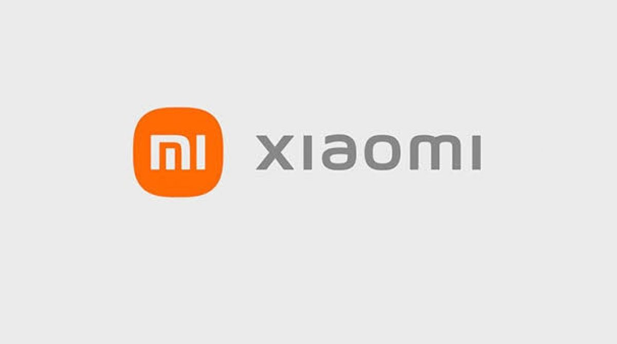 An Unknown Xiaomi Device Passes Through FCC Certification With Snapdragon 888