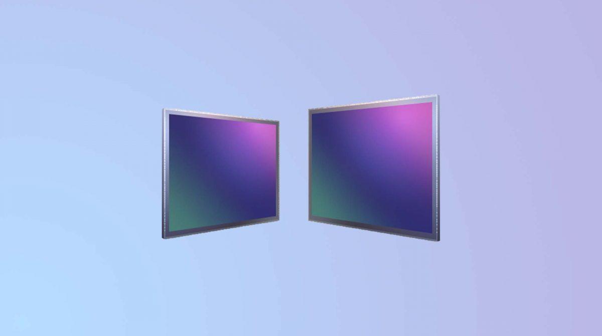 Samsung Announces Their First 200MP Sensor For Smartphones, 50MP Sensor Tagging Along