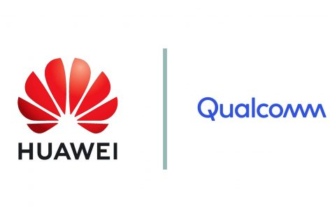 Huawei Mate 50 Is Rumored to come with a Snapdragon 898 4G Chipset Early Next Year