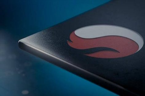 More Qualcomm Snapdragon Processors For Midrange Devices Rumored