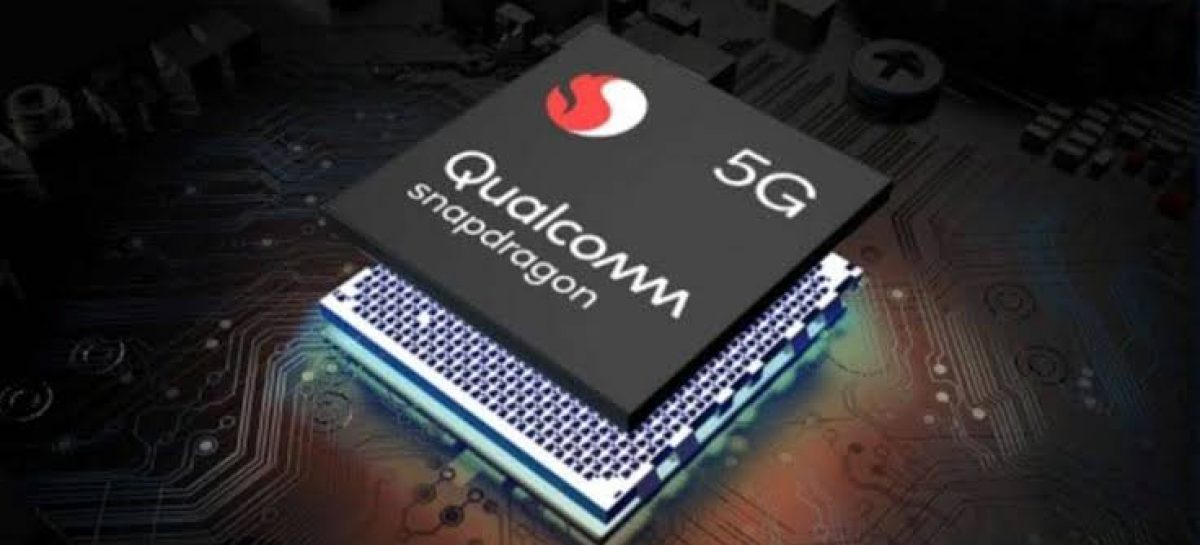Another Snapdragon Chip For Premium Devices Rumored Being Tested