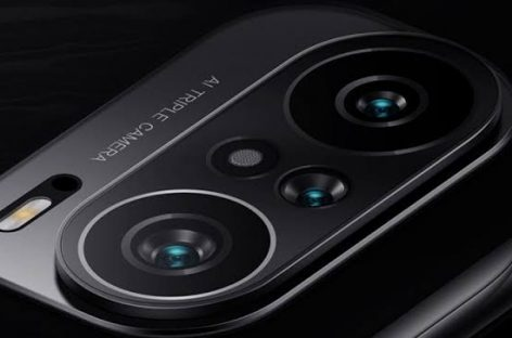 Redmi Camera Focused Smartphone Will Have A 50MP Main Camera, OLED Display