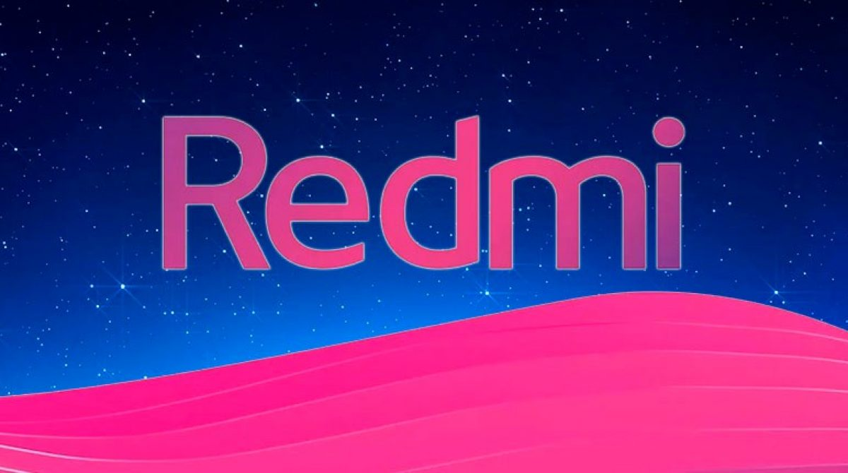 Rumor: Upcoming Redmi Note 11 Will Feature 120W Fast Charging