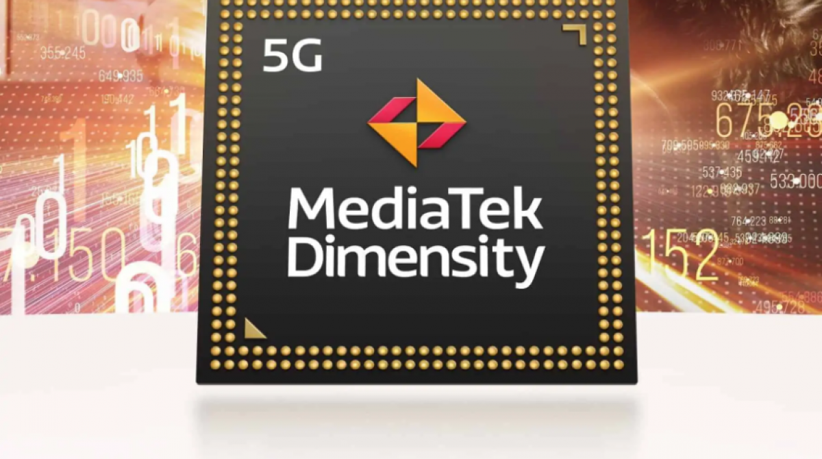 Rumor: Upcoming MediaTek Dimensity 2000 To Outmuscle In CPU Versus Snapdragon 898 With Specifications Revealed