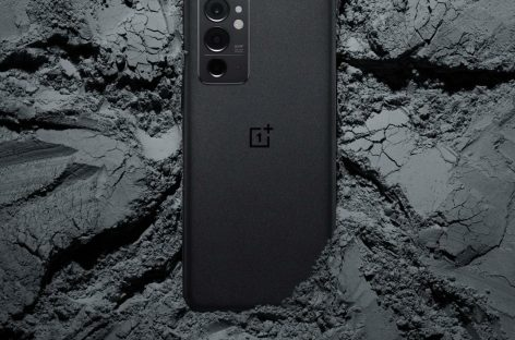 OnePlus 9RT Launches in China With Snapdragon 888 And 120Hz Display