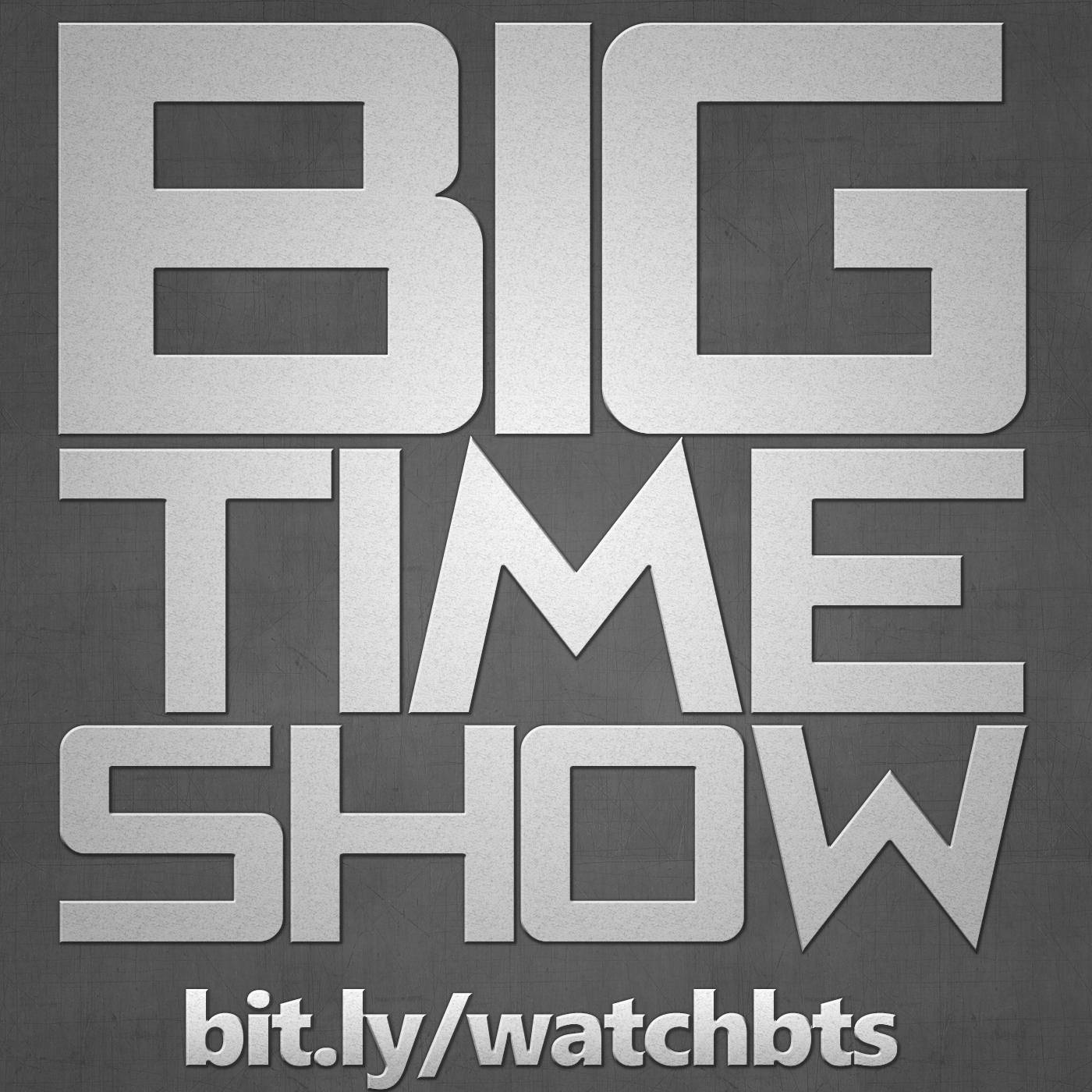 Big Time Show